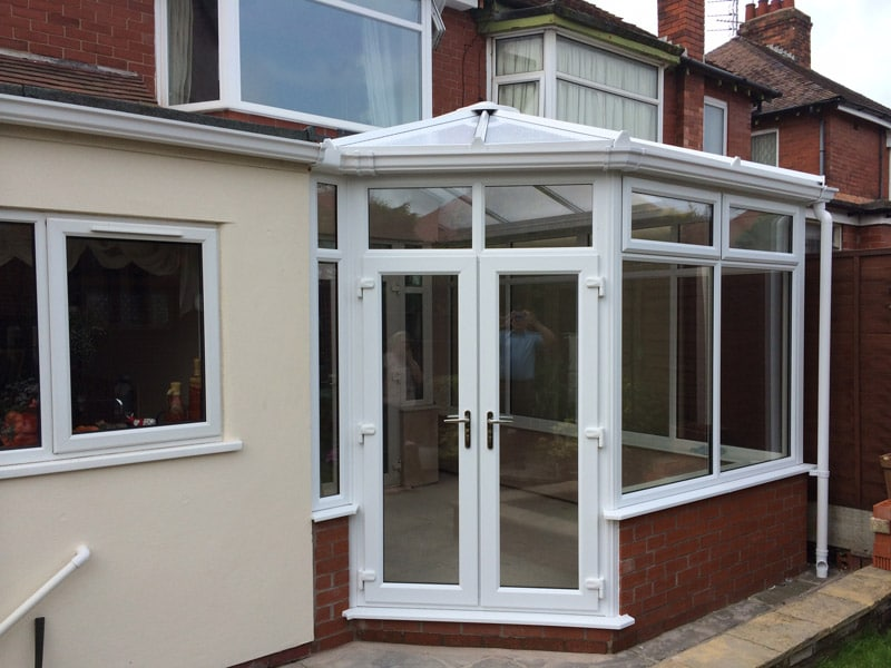 Request a quote & Direct Conservatory Co u2013 Direct Window Co pezcame.com
