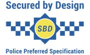 securedbydesign