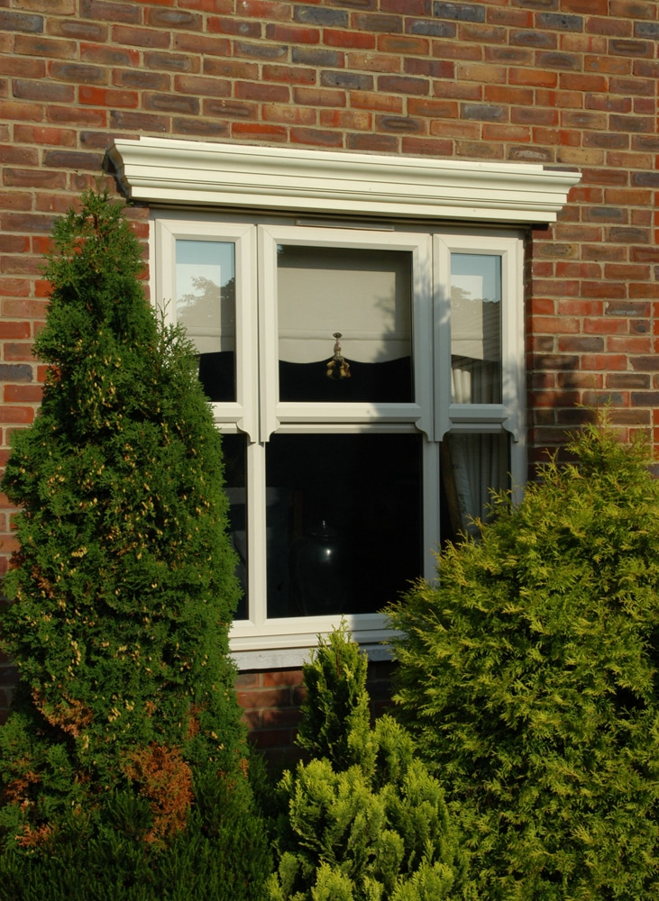 Mock horn sash windows direct window co for Windows direct