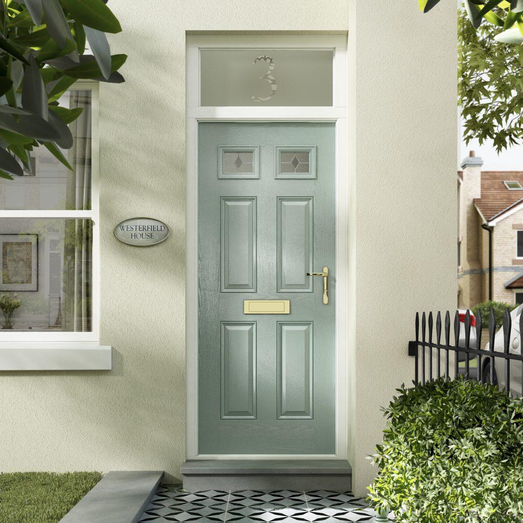 & Composite Doors u2013 Direct Window Co pezcame.com