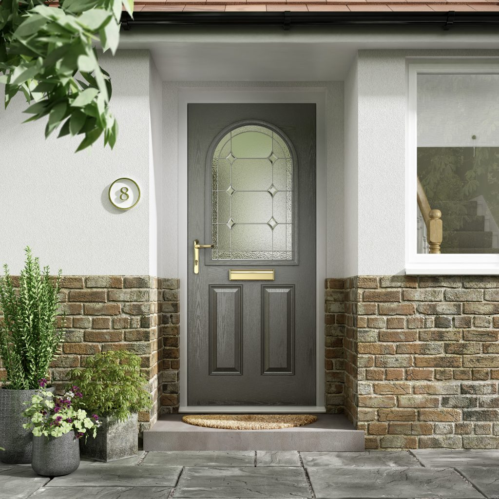 finest selection 52b19 28dfe Composite Doors – Direct Window Co