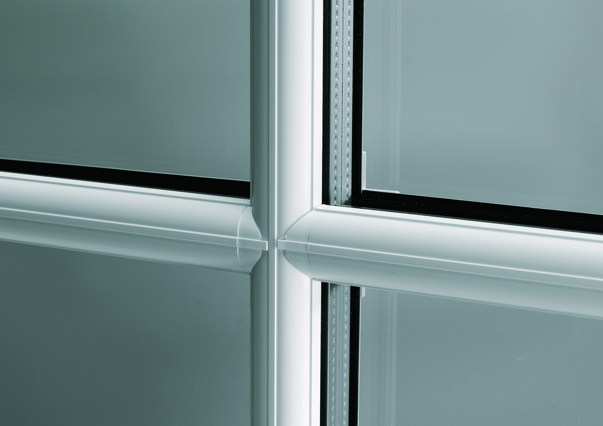 Fret Bar Windows Direct Window Co