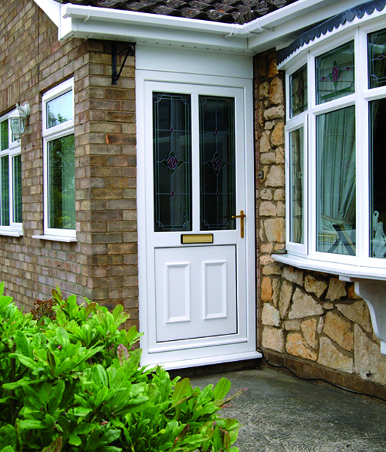 upvc doors direct victoria white upvc french doors 5ft