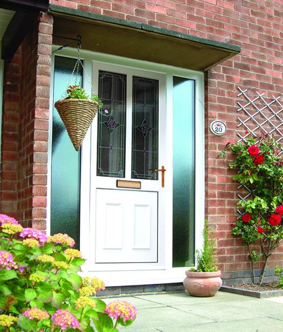 Upvc panel doors direct window co for Upvc doors direct