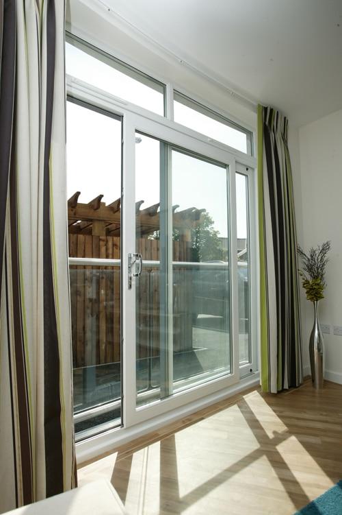 Sliding Patio Doors Direct Window Co