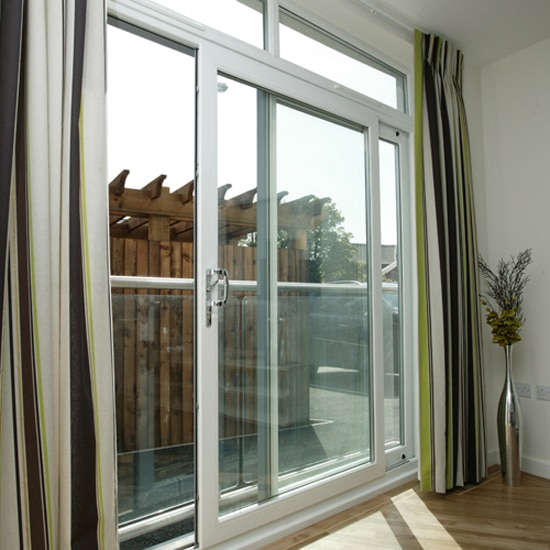 Sliding patio doors direct window co request a quote our sliding patio doors are designed planetlyrics Images