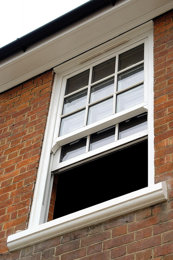 Vertical Sliding Sash Windows Direct Window Co
