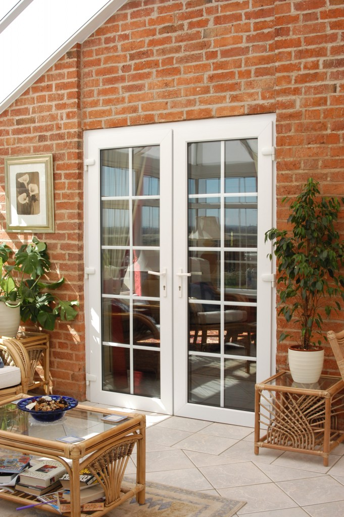 French Doors Direct Window Co